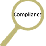 Managing Compliance Issues