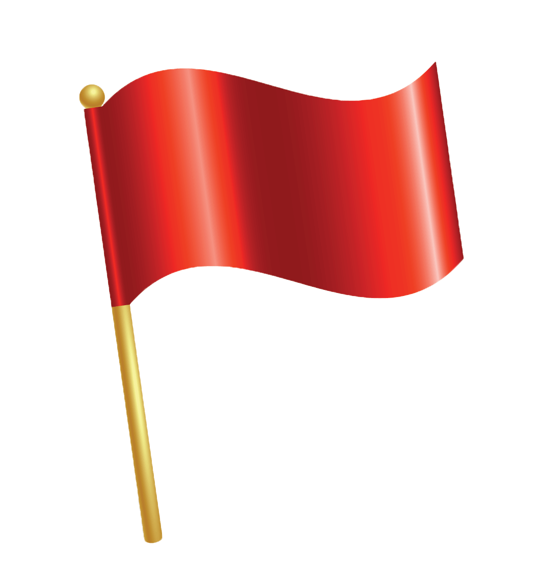 Violating Federally Required Red Flag Regulation Program